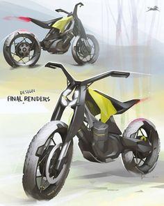 Bike Sketch, Car Sketch, Futuristic Motorcycle, Futuristic Cars, Concept Motorcycles, Custom Motorcycles, Electric Bike Kits, E Motor, Motorbike Design