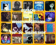 .ESPACIO WOODYJAGGERIANO.: Los mejores discos de 1984, ¿por qué no? http://woody-jagger.blogspot.com/2014/04/los-mejores-discos-de-1984-por-que-no.html