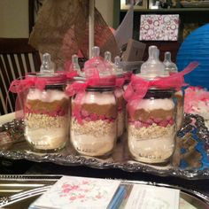 47 Best Cowgirl Baby Shower Ideas Images Cowgirl Baby