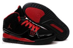Jordans SC 1 : Air Jordan 2013,Cheap Air Jordan Retro Shoes For ...