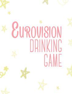 miss eurovision azerbaijan 2014