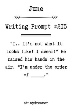 Fiction Writing Prompts, Writing Inspiration Prompts, Writing Prompts For Writers, Dialogue Prompts, Creative Writing Prompts, Book Writing Tips, Writing Lessons, Writing Quotes, Writing Ideas