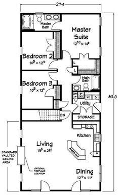 Mobile home plans ontario