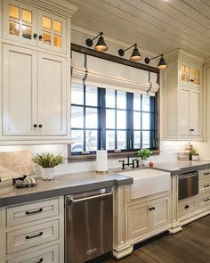 198 best Kitchens Decorating Ideas images on Pinterest in 2018 ...