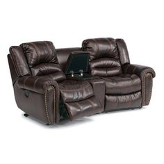 Missouri Furniture Ozark MO Flexsteel Latitudes