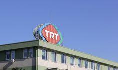 TRT Artık Kayıp Kaçaktan Pay Almayacak