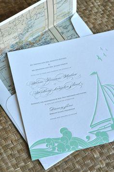 Photography : Aaron Ebio Ebsfoto | Event Planning + Floral Design : Boracay Weddings Read More on SMP: http://www.stylemepretty.com/destination-weddings/2011/08/25/discovery-shores-wedding-by-aaron-ebio-ebsfoto-mayad-studios/