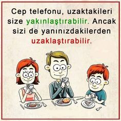 Aile ilgi Favorite Quotes, Qoutes, Bring It On, 1, Feelings, Comics, Words, Instagram Posts, Facts
