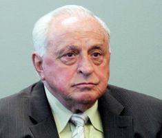 New England Mafia boss Peter Limone passes away | About The Mafia
