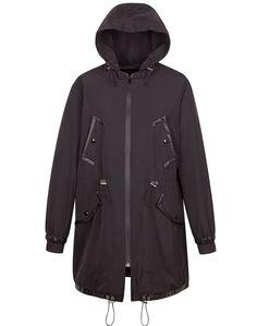 BAUHAUS - Jackets / Coats - Men