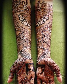 Image may contain: one or more people Baby Mehndi Design, Arabic Bridal Mehndi Designs, Wedding Henna Designs, Peacock Mehndi Designs, Engagement Mehndi Designs, Legs Mehndi Design, Indian Mehndi Designs, Henna Art Designs, Modern Mehndi Designs
