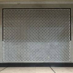 Combination of finishes of the extension at Masjid Al-Haram. #marble #MDF #aluminium #stone #lasercut #3dcut #building #beautiful #mashalla #masjidalharam #masjid #architecture #saudiarabia #ceiling #lookup #gold by akadd89
