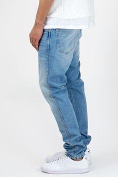 7d5a36f7c 12 najlepších obrázkov na tému také chcem | Denim jeans, Fade to ...
