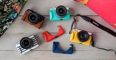 Yeni havalı aynasız M100'ün sonbahara uygun şık kıyafetleri olduğunu biliyor muydun? Keşfetmek için profilimizdeki linke göz at! #CanonTürkiye #M100 #LiveForTheStory #Camera via Canon on Instagram - #photographer #photography #photo #instapic #instagram #photofreak #photolover #nikon #canon #leica #hasselblad #polaroid #shutterbug #camera #dslr #visualarts #inspiration #artistic #creative #creativity