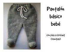 New crochet patterns baby booties newborns diaper covers Ideas Crochet Baby Pants, Crochet Kids Hats, Knitted Baby Clothes, Crochet Bebe, Crochet Baby Booties, Baby Booties Free Pattern, Newborn Diapers, Newborn Boys, Crochet Summer Dresses