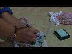 art&hobby- Κατασκευές με ρητίνη