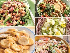psc-slider-pagination li a {border-color: Braai Recipes, Soup Recipes, Salad Recipes, Vegetarian Recipes, Recipies, South African Dishes, South African Recipes, Ethnic Recipes, African Salad