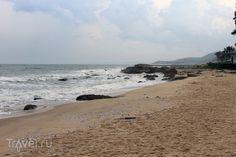 Муйне - как выглядит вьетнамский курорт и стоит ли туда ехать отдыхать