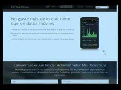 #VIDEO ayer #Tecnoclick Cómo Controlar consumo datos móviles http://www.audienciaelectronica.net/2015/05/13/como-controlar-consumo-datos-moviles-y-ahorrar-en-factura/