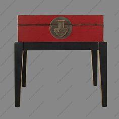 边几角几沙发边柜[摆设新中式家具]5折特价小茶几沙发边几包邮-淘宝网