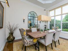 Luxury Homes in Vero Beach, Florida