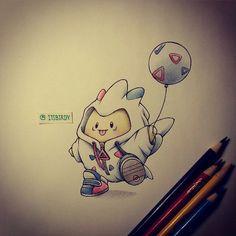 25 Pokemon Wearing Evolution Hoodies | WeKnowMemes