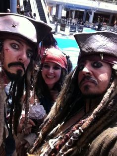 London 2011 May 12 - Westfield Pirates of the Caribbean on Stranger Tides UK Premiere ! On Stranger Tides, Pirates Of The Caribbean, Watch V, Johnny Depp, Captain Hat, Take That, London, Pictures, Photos