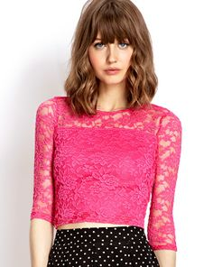 Forever 21 Is The Authority On Fashion The Go To Retailer For The Latest Trends Must Have Styles The Hottest Deals