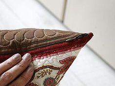 9fbef85674c5 Лучшие изображения (94) на доске «подушки - шитье» на Pinterest в ...