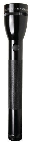 MagLite ML125 230V LED Rechargeable Flashlight System Black * Click image to read more details. #LightsandLanterns