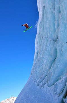 airtime Innsbruck, Mount Everest, Camping, Mountains, Nature, Travel, Explore, Adventure, Campsite