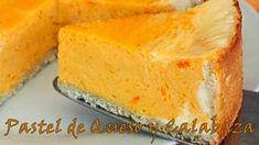 pastel de queso y calabaza dukan INGREDIENTES: Base: 2 cdas de queso cremoso 0% grasa 2 cdas de salvado de avena 2 cdtas de edulcorante líquido 2 cdtas de cacao desgrasado Valor Relleno: 500 g de calabaza cocida 250 g de queso cremoso 0% MG 3 huevos 6 cdtas de edulcorante líquido