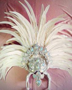 STARLIGHT | Miss Glamurosa Samba Costumes