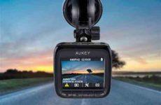 Dashboard Camera Recorder