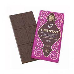 Chocolates Prestat - Tienda gourmet online   masquegourmet.es