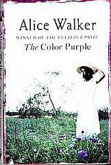 This novel is about abuse that poor black women suffer when living with poverty and racism and misogyny. It is also about sexuality, spirituality and survival. But the backdrop is one of overcoming, and flourshing in spite of, abuse: and a big part of that abuse is that these women are treated badly by black men. Walker could not have written this novel, or expressed what her characters go through, without showing some men (not just black men) in a bad light. This story is compelling.