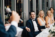 Upper Reach Winery Wedding / Krystle and Scott — Creative Perth Wedding Photographer / Weddings, Elopements, Pre Weddings Wedding Website, Wedding Bands, Elopements, Perth, Creative, Weddings, Wedding Band, Mariage, Wedding