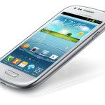 Samsung Galaxy S5 Mini Features, Specs and Photos Revealed