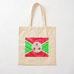 Creations, Reusable Tote Bags, Boutique, Handkerchief Dress, Products, Bag, Boutiques