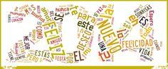 ¡Feliz año nuevo, educreadores!
