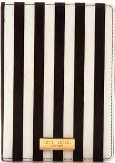 REVEL: Centennial Stripe Passport Cover