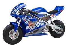 8 Best Motorcycle Blue Book Images Blue Books Book Value Cars