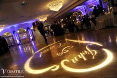 How romantic! We love this photo of the newlyweds having their first dance on the Versailles Ballroom dance floor. www.VersaillesCaterers.com. Photo courtesy of Versatile Event Designs.  #NJWeddings #WeddingsNearTomsRiver #VersaillesBallroom #WeddingsNearJerseyShore #Bride #Groom #Weddings #CentralNJWeddingVenue #NJWeddingVenue #WeddingPhotography #NJBanquetHall #NJWeddingVenue #Ramada #JerseyShoreWeddings