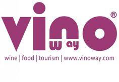 E' nata la partnership tra Vinoway ed il Settimanale Food & Wine Cavoloverde (www.cavoloverde.it)  Maggio 2014 si chiude all'insegna delle sinergie. | #sinergia #partnership #cavolo #verde #cavoloverde #vinoway #food #wine #tourism