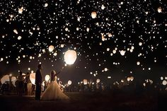 Proposal Session Ideas: 20 Magical Wedding Lights You Just Have To See. Wedding Goals, Wedding Themes, Wedding Photos, Wedding Planning, Wedding Ideas, Wedding Stuff, Wedding Inspiration, Wedding Dresses, Magical Wedding