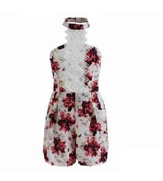 Shop online for the hottest trends and fashion first chothing Clothes Sale, Desert Rose, Playsuit, Fashion Clothes, Deserts, Fashion Show, Rompers, Hot, Shopping