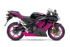 pink+motorcycle | ... masters : KawiForums.com Kawasaki Forums: Kawasaki motorcycle forums
