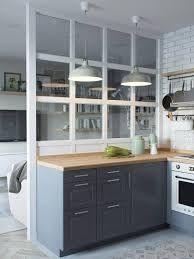 Afbeeldingsresultaat voor keuken scheidingswand