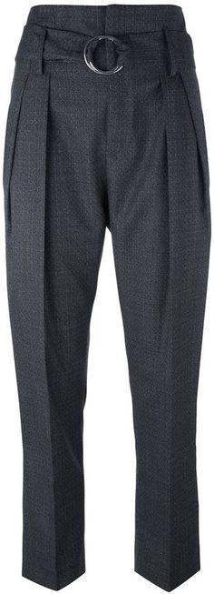 Iro 'Janez' trousers