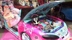 TUNING CARS, Sonido Sobre Ruedas Medellin 2015 Toys, Videos, Vehicles, Car, Medellin Colombia, Wheels, Activity Toys, Automobile, Clearance Toys